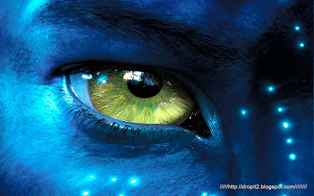 avatar movie download