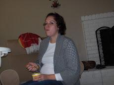 Me Dec. 2009
