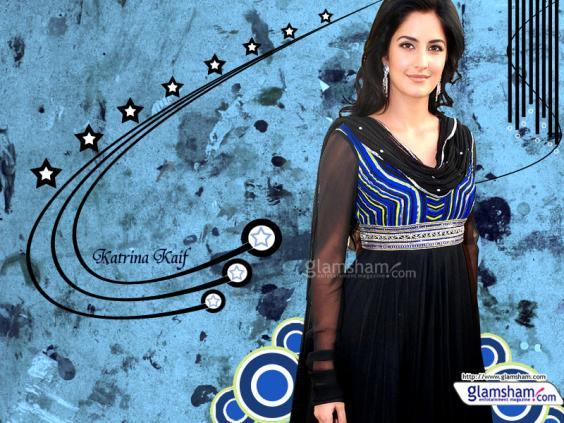 katrina kaif new wallpapers. Cute Katrina Kaif lt;lt; Actress