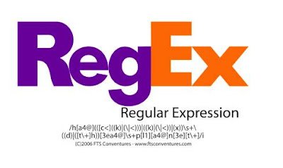 regex Quick Tip: e Modifier For Regular Expression