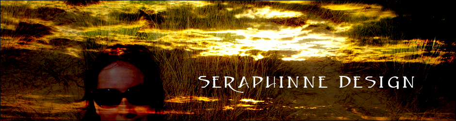 Seraphinne Design