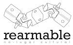 Un proyecto de Rearmable