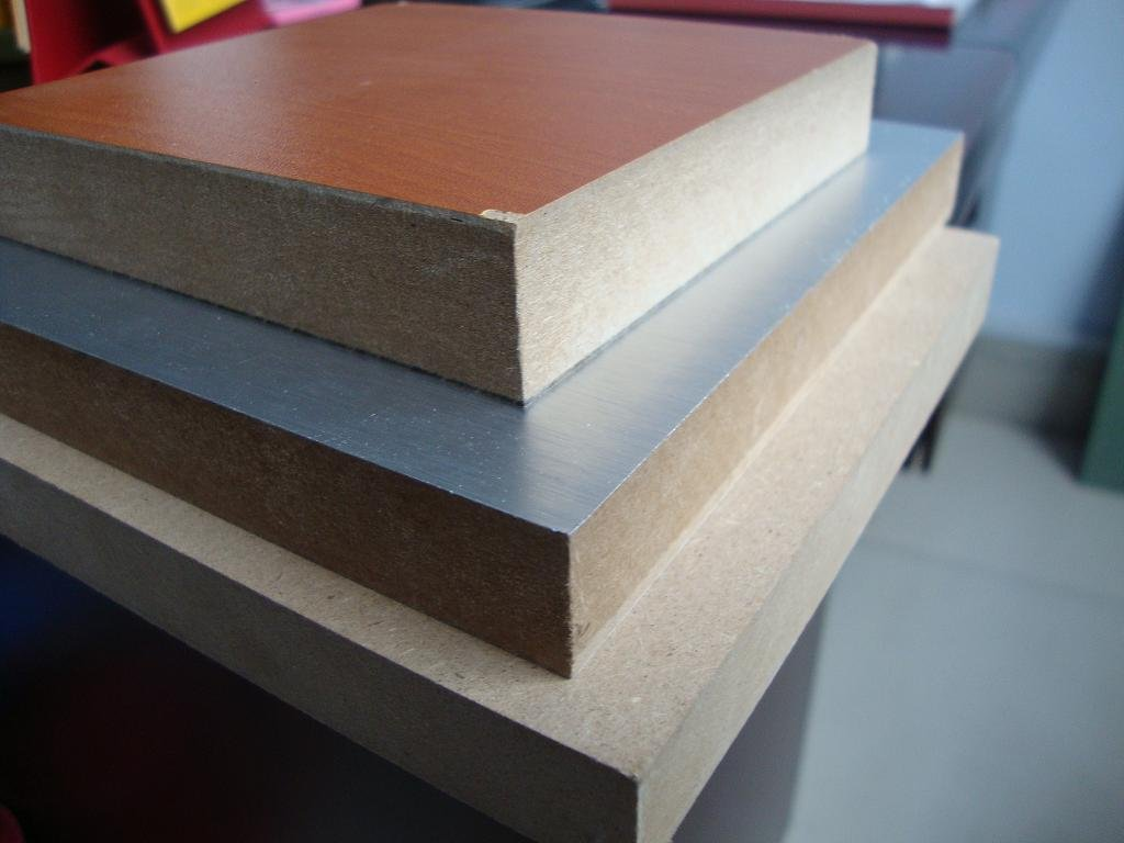 Medium Density Fiberboard Mdf ~ About product bangalore furniture manufacturers techno