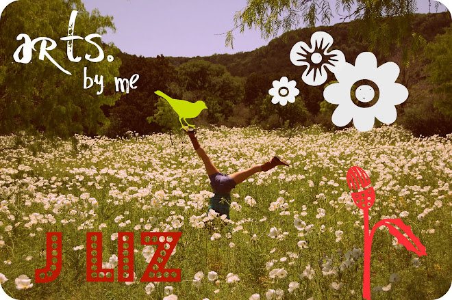 J Liz Arts