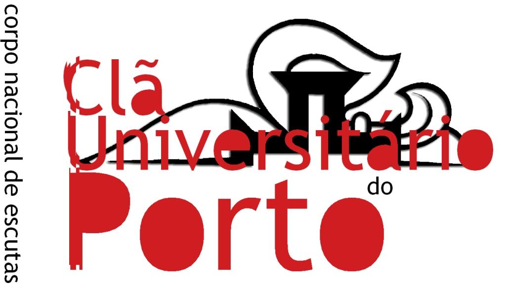 CUP Cla Universitario do Porto
