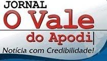 O VALE DO APODI