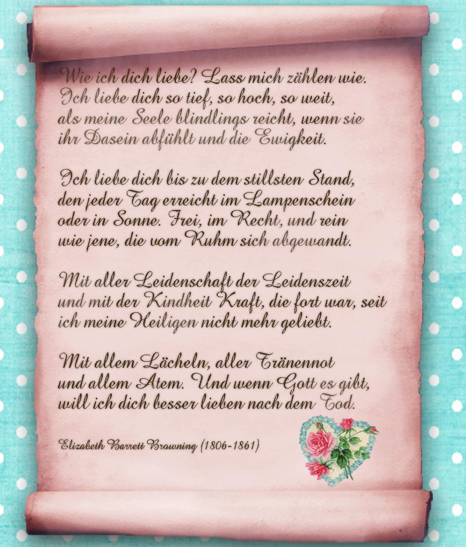 Der Liebesbrief [1999]