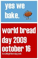 [dzień+chleba.jpg]