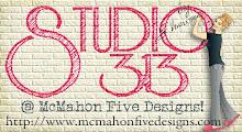 Studio 313