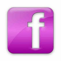 Add My Facebook