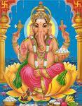 Holistica Ganesh