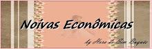 Noivas Econômicas