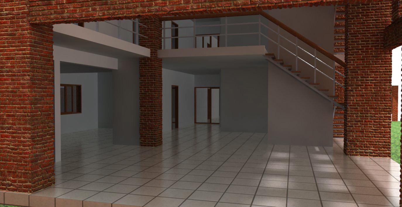 Disear mi casa mi casa your casa colores de la pintura - Disenar mi propia casa ...