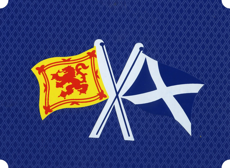 http://1.bp.blogspot.com/_Mu7RIVTwQDY/TPUdrdYCxMI/AAAAAAAAALk/XfGSvuEMgSk/s1600/flag.jpg