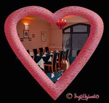 Ristorante San Marco, our favourite Italian restaurant in Durham