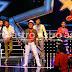 Tiada sebarang penyingkiran peserta dalam Kamilah Bintang