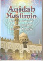 Kitab Usrah