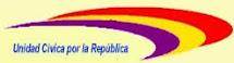 Unidad Cívica por la República