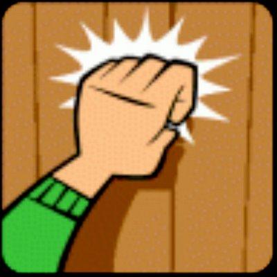 Opinion personal noviembre 2010 - Tocar madera casas ...