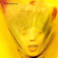 (1973) GOATS HEAD SOUP