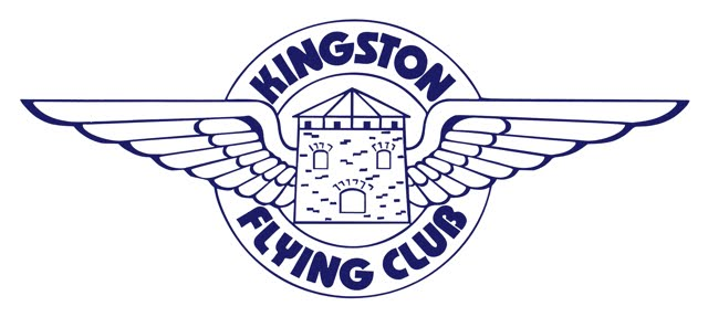 Kingston Flying Club