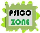 PSICO-ZONE