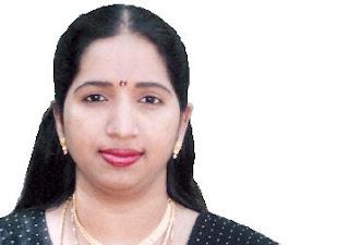 Swarnalatha death