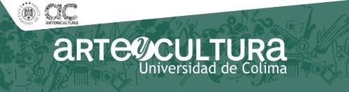 Arte y Cultura UCOL