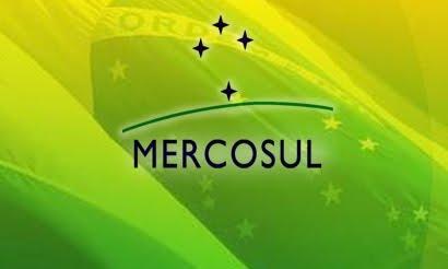Mercadante quer verba do Mercosul para ciência, tecnologia e inovação
