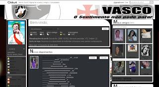 vasco, orkut, tema, theme, layout