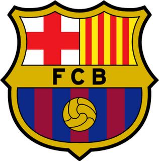 Final de la UEFA Champions League FC-Barcelona