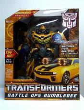 1 Toy Takara Tomy Transformers Primus And Unicron Reissue