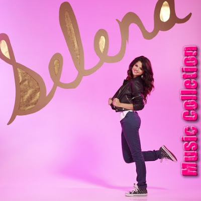 selena gomez who says album artwork. +selena+gomez+album+cover
