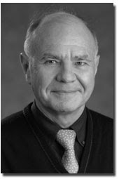 Marc Faber