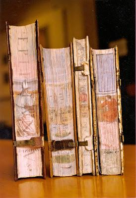 le du bibliophile des bibliophiles de la bibliophilie et des livres anciens du