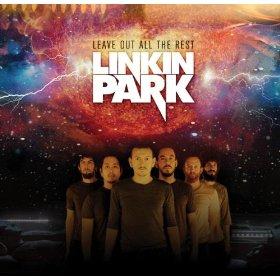 [linkin+park]