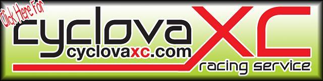 http://www.cyclova.com/p/ski-service.html