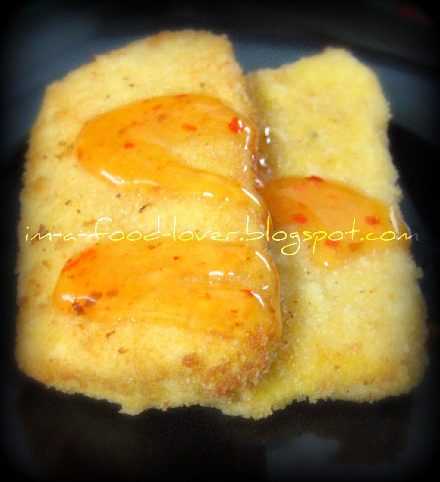 Breaded fish fillet recipe for Best frozen fish fillets