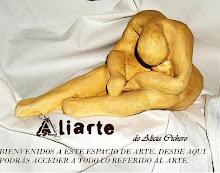 ALIARTE