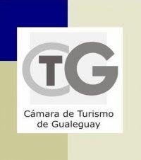 Cámara de Turismo Gualeguay