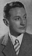 Isidro Maiztegui