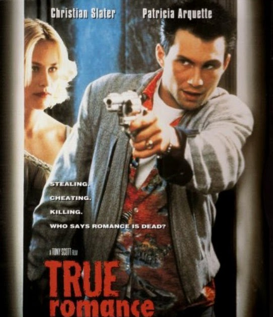 Tolle filme action sexual offenders