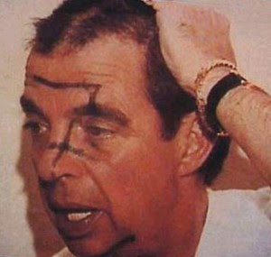 Image result for morton downey jr