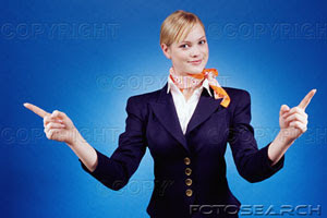 http://1.bp.blogspot.com/_MwCq_6Q7mU8/SMgqUlWwI6I/AAAAAAAAAYY/zHnymkqJUCA/s320/air-hostess-pointing_~IS683-095.jpg