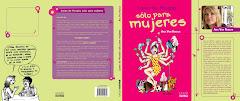 """""""Leyes de Murphy sólo para Mujeres"""" , de Editorial Norma"""