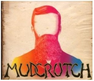 [mudcrutch.jpg]