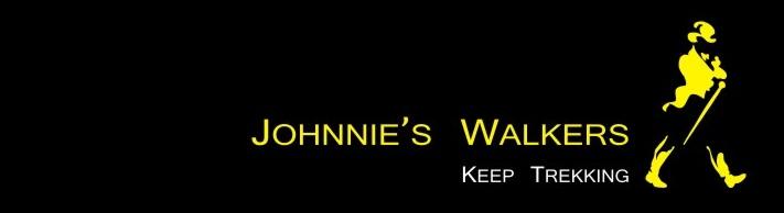 Equipe Johnnie's Walkers