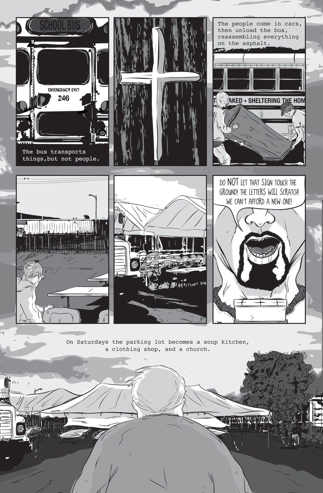Nashphalt page 2