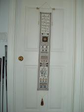 Celtic Banner