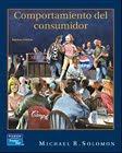 Libro opción.2 análisis del consumidor